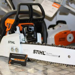 chainsaw_stihl_ms_230_250